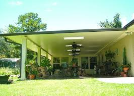 new orleans patio covers patios patio cover install insulated patio cover screened