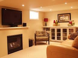 basement living room ideas. Small Basement Living Room Decorating Tips Ideas D
