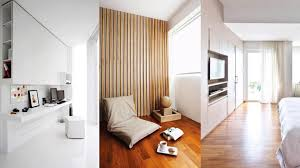 minimalist home decor ideas that will