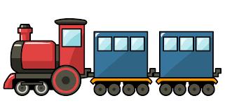 Train - Mémorisation