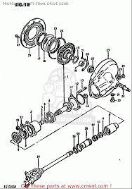 1980 suzuki gs1000 wiring diagram 1977 honda gl1000 wiring diagram at w justdeskto allpapers