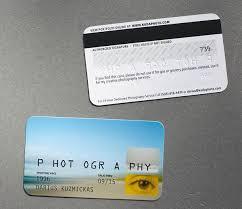Categories Print Portfolios / Promos. Tags business cardsphotography
