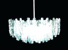 acrylic chandelier crystals parts acrylic chandelier chandelier