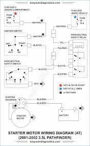 1997 lexus es300 radio wiring diagram pores co 1999 Lexus ES300 Radio Wire Diagram 1997 nissan pathfinder engine wiring diagram somurich