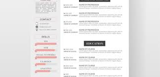 Finest Resume Templates Tags Is Resume Writing Services Worth It