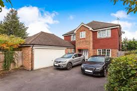 Properties For Sale In Horsham Chart Way Horsham West
