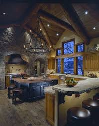 Log cabin interiors designs Modular Modern Log Cabin Interior Design Next Luxury Top 60 Best Log Cabin Interior Design Ideas Mountain Retreat Homes