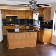 Kitchen Remodeling Orange County Plans Custom Decorating Ideas