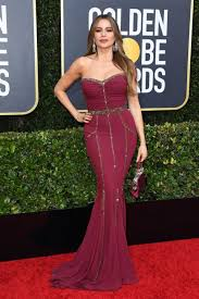 J.lo, margot robbie, kerry washington stunned Best Looks At The 2020 Golden Globes Red Carpet Best Golden Globes Dresses