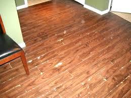 laminate flooring reviews amazing of wood vinyl pergo xp