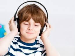 Image result for Manfaat Kesehatan Mendengarkan Musik dan Seberapa Sering
