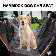 pet hammock seat cover yes costco pets