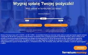 Pożyczki ratalne - chwilówki na raty | Pożyczkowy Portal