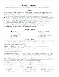 Law Enforcement Resume Templates Unique Here Are Lawyer Resume Template Law Enforcement Curriculum Vitae