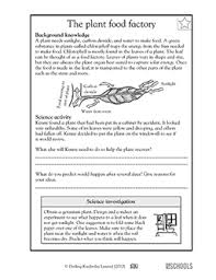 as well Habitats worksheet  grade 1 science   Grade 1 2   Pinterest in addition  besides Seeds Plants Worksheet   Fill in the Blanks together with  in addition 6Th Grade Science Activity Worksheets for all   Download and Share together with 3rd grade  4th grade Science Worksheets  Animals must fit in also Free printable 1st grade science Worksheets  word lists and further  together with 5Th Grade Science Worksheets Printable Worksheets for all as well 3rd grade  4th grade Science Worksheets  A question of life or. on habbat for 5 grade science worksheets