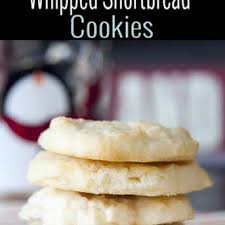 Rice flour, corn flour (cornstarch), semolina can replace some of the flour to change the texture. 10 Best Shortbread Cookies With Cornstarch Recipes Yummly