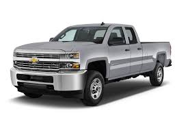 Page 30 of September 2017's Archives : 2017 Chevy Silverado For ...