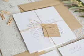 wedding invitations cool wedding invitation diy supplies your wedding style best wedding cool wedding invitation