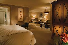 Mgm Grand 2 Bedroom Suite Mgm Grand Rooms From 75 And 2 Buffet Passes Vegas24sevencom