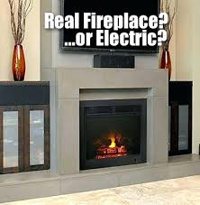 paramount electric fireplace insert looks like real built in electric fireplaces that look real do electric
