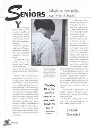 1997 Pages 101 - 150 - Flip PDF Download   FlipHTML5