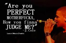 J Cole Quotes Impressive 48 Attractive J Cole Quotes WeNeedFun