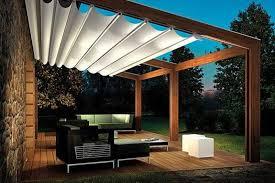 outdoor pergola design ideas