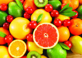fruits mobile wallpapers free fruits free