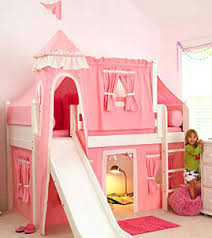 toddlers bedroom furniture. Kids Bedroom Furniture Collections Toddlers