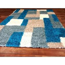 blue and white area rugs full size of area rug cute navy blue and