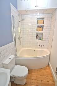bathroom corner shower. Photo 3 Of 5 Small Corner Tubs Compact Yet Functional \u2014 Shower Tub Bathroom ( H
