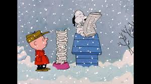 A Charlie Brown Christmas is Always Worth Revisiting | Den of Geek