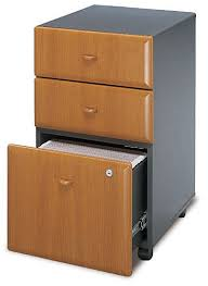 small office drawers. Small Office Supplies Drawer Drawers Under Desk Storage