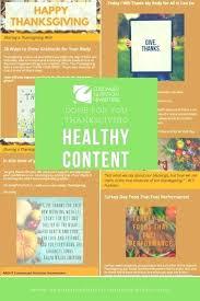 Wellness Newsletter Templates Word Newsletter Templates Free Best Of Beautiful Hospital