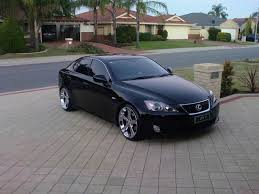 lexus is 250 2008 black. Exellent 2008 My Black Lexus IS250 With Fabulous MB5 Rims  Club Forums Throughout Is 250 2008 M