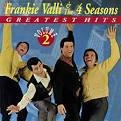 The 4 Seasons Sing, Vol. 1