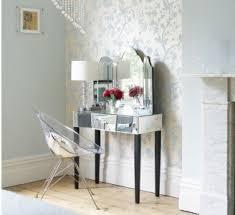 mirrored bedroom vanity. beautiful mirrored vanity bedroom
