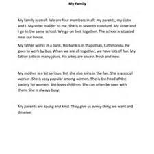 my school bus essay at e onnessay org plmy school bus essay pic