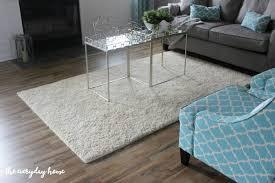 how to choose the right flooring the everyday home everydayhomeblog com