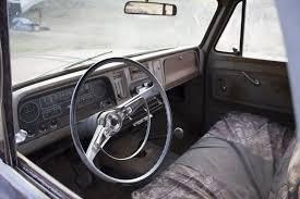 1965 Chevrolet C10 Pickup 283 V8 - Classic Chevrolet C-10 1965 for ...