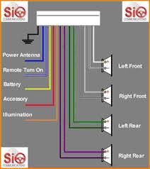 pioneer deh 1000 wiring diagram pioneer deh x6500bt wiring diagram Pioneer Deh X6500bt Wiring-Diagram outstanding pioneer deh 1000 wiring diagram component everything pioneer deh p7700mp wiring diagram 5 pioneer