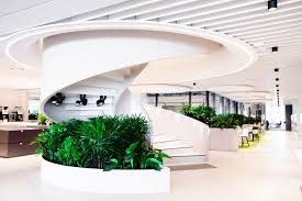 Biophilic Design In The Workplace Is Biophilia Enough Part 2 Going Beyond Biophilic Design