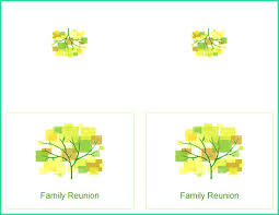 avery template 8965 best avery 8315 template for word with download free printable