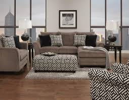 Furniture Roommates Furniture Corpus Christi