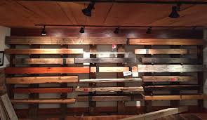 samples of reclaimed wood fireplace samples12
