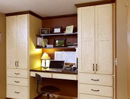 home office images. 20 Home Office Designs For Small Spaces Images