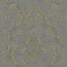 Fifty Shades Medaillon Grijsgoud 56801
