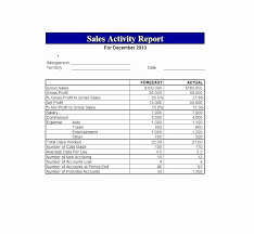 sales activity report excel 40 unique daily activity log template excel pictures gerald neal