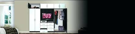bedroom wall unit furniture. Wardrobe Wall Unit Custom Bedroom Units For Furniture