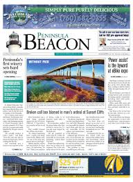 The Peninsula Beacon, February 18th, 2016 by San Diego Community Newspaper  Group - issuu